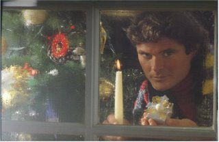 Creepy Hoff