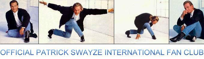 p-swaz-1.jpg