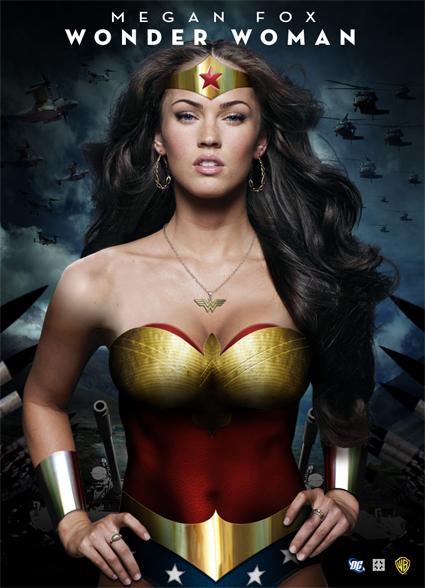 meganfox-wonderwoman.jpg