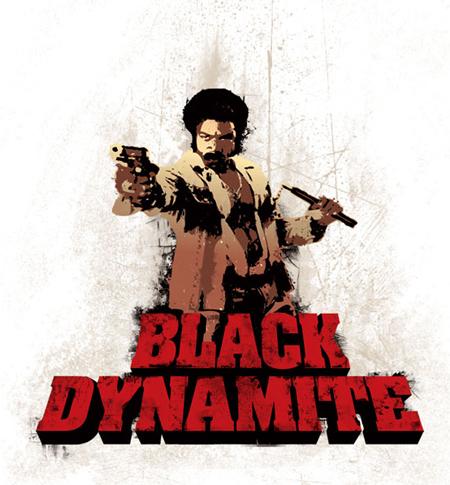 blackdynamite.jpg