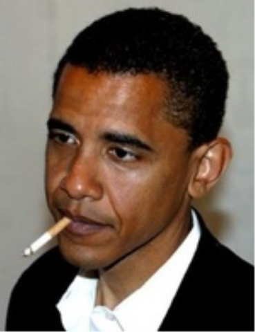 obama-smoking.png