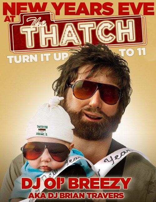 nye-thatch
